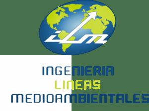 INGENIERÍA LÍNEAS MEDIOAMBIENTALES