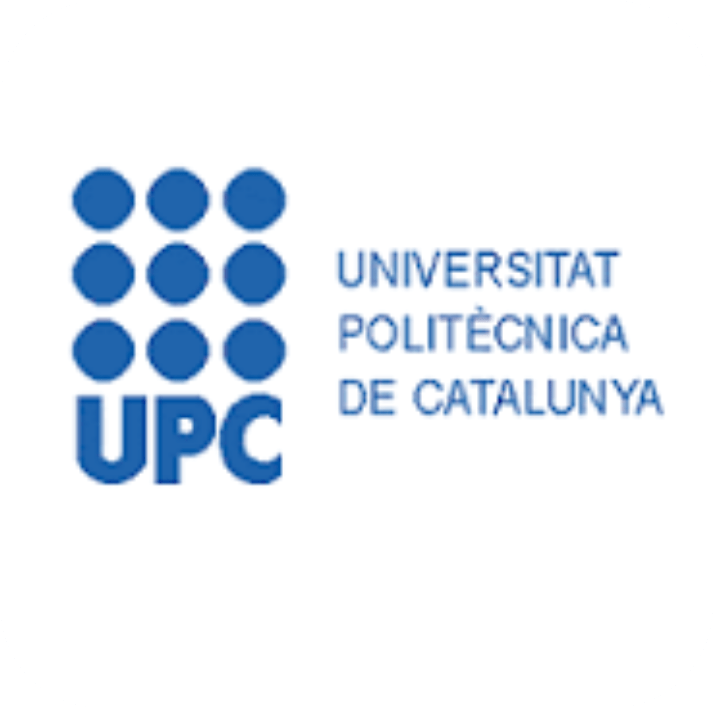Universidad Cataluña