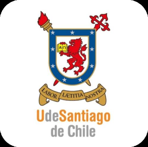 Universidad Santiago de Chile