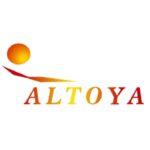 ALTOYA
