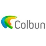 COLBUN