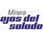 Minera Ojos del Salado