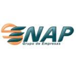 NAP GRUPO DE EMPRESAS