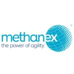methanex the power of agility
